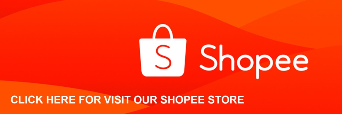 Our Shopee Store