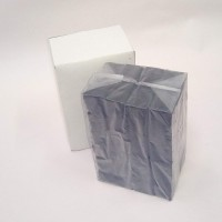 White Box Charcoal 1kg