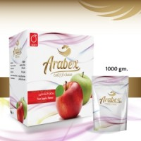Arabex Two Apple 1kg
