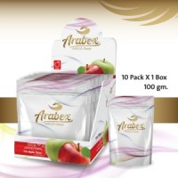 Arabex Two Apple 100g