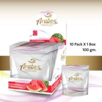 Arabex Watermelon 100g