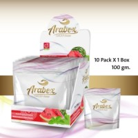 Arabex Watermelon  Mint 100g