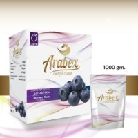 Arabex Blueberry 1kg
