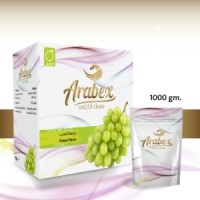 Arabex Grape 1kg
