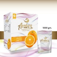Arabex Orange 1kg