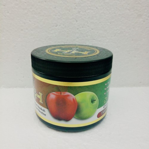 H.H Two Apple 500g