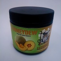 Abu Khaliq Honey Dew 500g