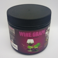 Abu Khaliq Wine Grape 500g