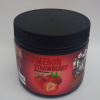 Abu Khaliq Cameron Strawberry 500g