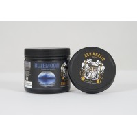 Abu Khaliq Blue Moon 500g