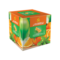 Al-Fakher Orange Mint 1kg