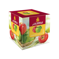 Al-Fakher Double Apple 1kg