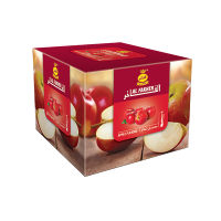 Al-Fakher Apple 250g (Repack)