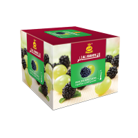 Al-Fakher Grape Berry 250g (Repack)