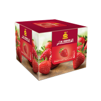 Al-Fakher Strawberry 250g (Repack)