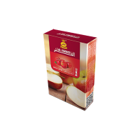 Al-Fakher Apple 50g (Repack)