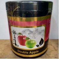 Al Nasim 1kg Double Apple