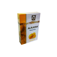 Alrayan Lemon 50g