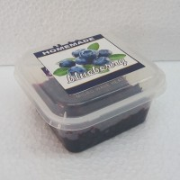 Homemade Blueberry 250g