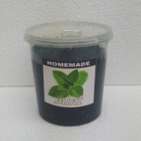 Homemade Mint 500g