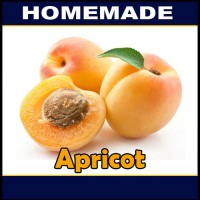 Homemade Apricot 50g