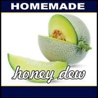 Homemade Honey Dew 50g