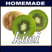 Homemade Kiwi 250g