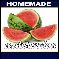 Homemade Watermellon 50g