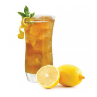 Homemade Ice Lemon Tea 50g