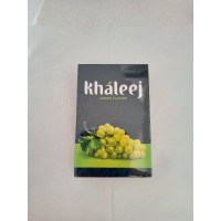 Khaleej Grape 50g