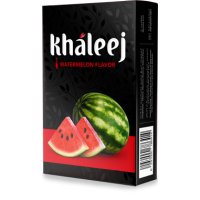 Khaleej Watermelon 50g