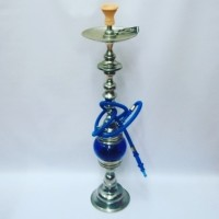 Rotating Hookahs Big