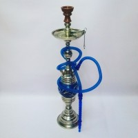Rotating Hookahs small