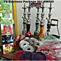 TS Business Package 001