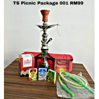 TS Picnic Package 001