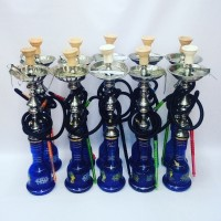 Business Expanded 10 Hookah