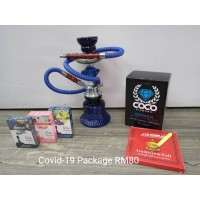 Covid 19 Package 80