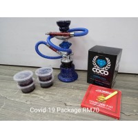 Covid 19 Package 70
