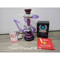 Covid 19 Package 70B