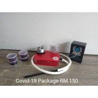 Covid 19 Package 150