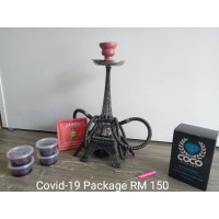 Covid 19 Package 150B