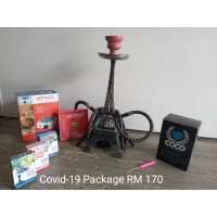 Covid 19 Package 170